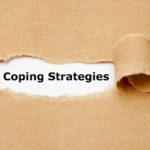 Strategie di risposta al Covid-19