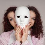 Sguardo tra le oscillazioni dell'umore