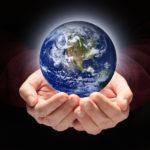 Perché e come si difende la credenza in un mondo giusto