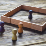 Covid-19: è utile parlare di trauma?