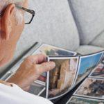 L'uso della fotografia in psicoterapia