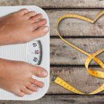 Disturbi dell'alimentazione e Covid-19