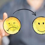 Distanziamento: l'effetto sui ragazzi