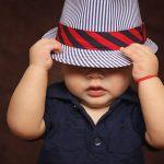 Covid-19: gli effetti sui bambini
