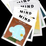 I nostri casi clinici su Mind