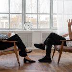 La psicoterapia è sempre positiva?