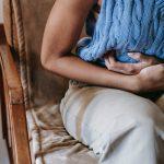 Malattie intestinali e disagio psicologico