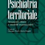 """Manuale di """"Psichiatria Territoriale"""""""