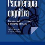 Un libro sulla Psicoterapia Cognitiva