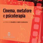 Cinema, metafore e psicoterapia