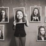 Adolescenti con disturbo borderline